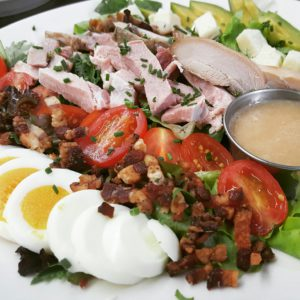 1844 House Cobb Salad