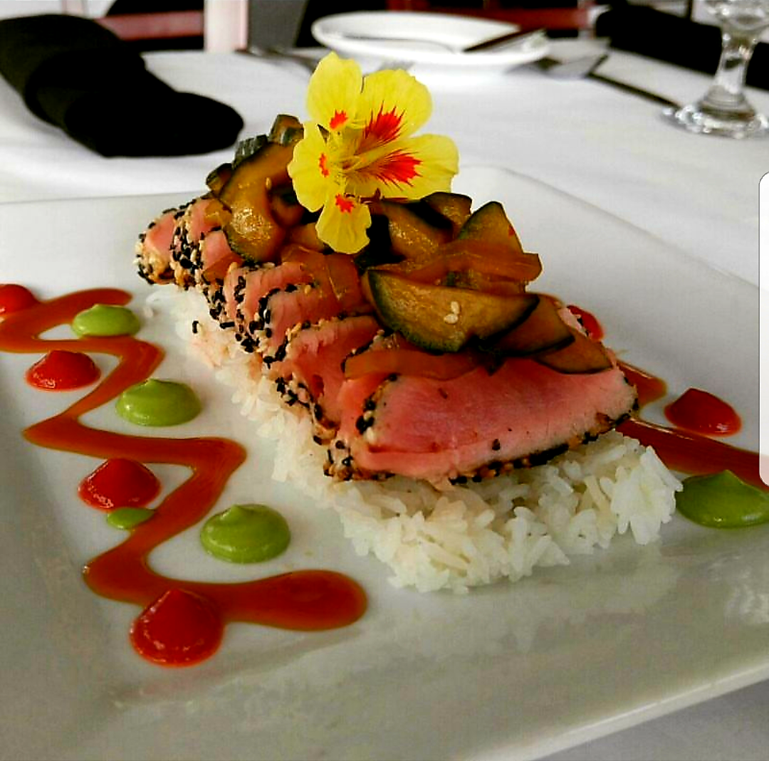 Sesame_Crusted_Ahi_Tuna
