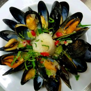 Thai_Green_Curry_Mussels