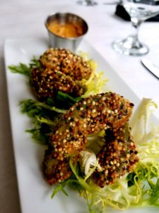 Quinoa_Crusted_Avocado_Fries