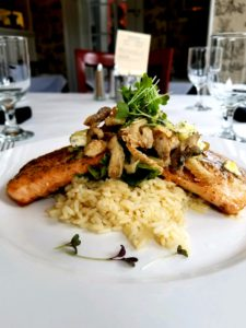 Salmon_Crispy_Oyster_Mushrooms